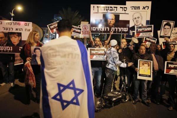 Israel plans 1,400 more West Bank settlement homes