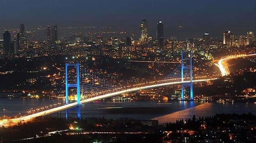 Turkey aims to cut red tape to boost investment in the country