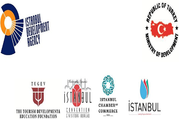 Istanbul to premiere inspiring multimedia intro package that showcases the city at The Meetings Show UK