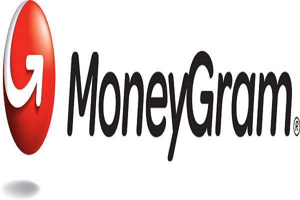 DenizBank and MoneyGram join forces on international money transfering