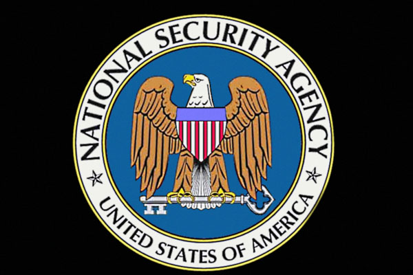 Secret contract tied NSA and security industry pioneer