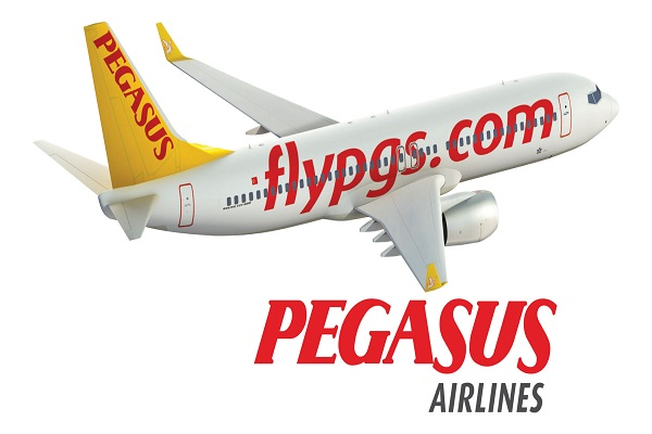 Pegasus Airlines Growth and Success Story at 10th World  Low Cost Airlines Congress