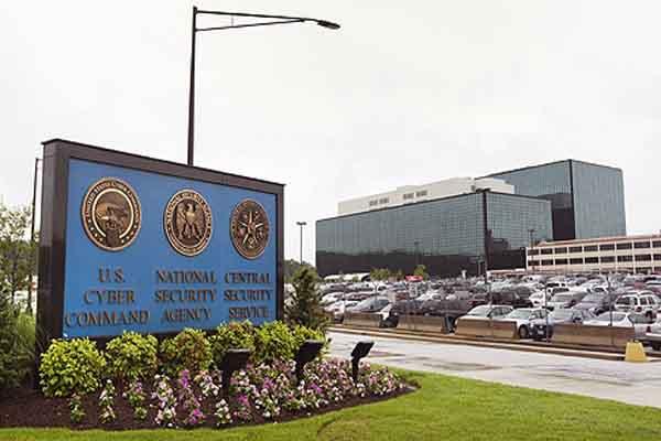 China asks US to explain Internet surveillance