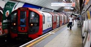 Advice to DLR passengers during 48hr strike 29 and 30 March