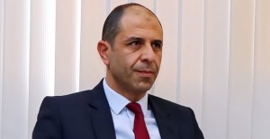Foreign Minister of Cyprus, The Immovable Property Commission is an effective domestic remedy