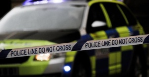 Statement from Police and Crime Committee Chairman on 9 violent crime deaths in a week