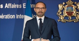French prime minister cancels Israel...