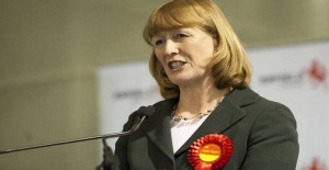 Joan Ryan MP urges Prime Minister to...