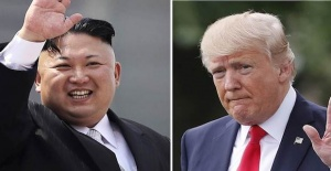 Trump-Kim summit preparations intensify