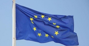 EU Commission proposes $118B for research, innovation