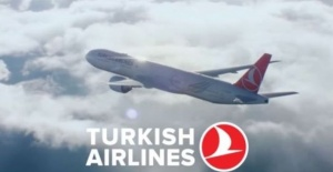 Turkish Airlines named country#039;s...