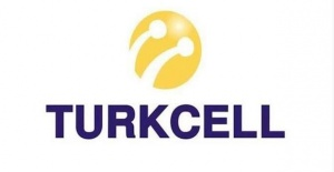 Turkcell joins global blockchain network