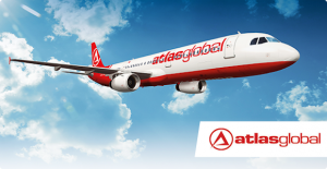 Get ahead with Atlasglobal - Summer...