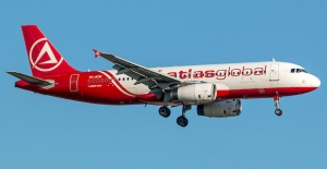 Atlasglobal has launched its popular 'Unlimited' Campaign