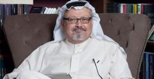 Jamal Khashoggi deserves a dignified burial