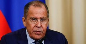 Lavrov says Idlib demilitarization 'progressing well'