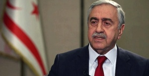 Turkish, Greek Cypriot leaders likely...