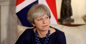 UK Cabinet to meet over Brexit deal reached with EU