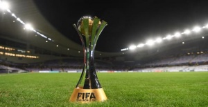 FIFA 2018 Club World Cup set to kick off