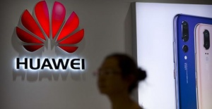 Huawei Technologies CFO arrested in...