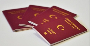 Turkey has received over 250 apply for Turkish citizenship through investment