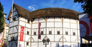 Shakespeares Globe announces Summer...