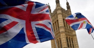 Britain: Ninth Labour MP quits opposition party