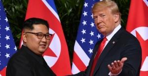 Donald Trump, second US-DPRK meeting to be held in Vietnam