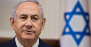 Upcoming Israel poll: Netanyahu's fate in the balance