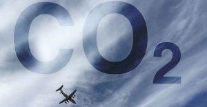 Which airline is best for carbon emissions?