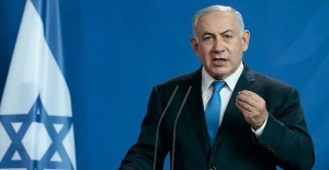 Netanyahu secures votes to form next Israeli government