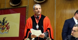 Mayor and cabinet announced by Enfield Council