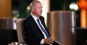 Trump knows Turkey's concerns on Russian S-400: Erdogan
