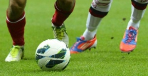 Football, Spain become under-21 champs in Europe