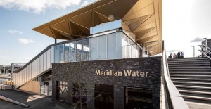 Meridian Water joins Open House celebration weekend