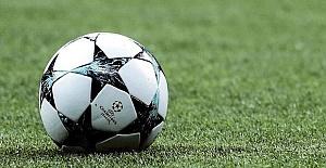 Champions League: Juventus defeat Lokomotiv Moscow 2-1