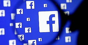 Facebook reveals preparations for UK election