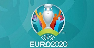 EURO 2020 finals draw set for Saturday