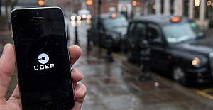 TfL, Uber London Limited found to be not fit and proper to hold a private hire operator licence