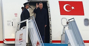 Turkish president to attend NATO summit