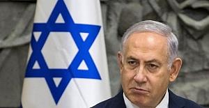 Netanyahu trial could be watershed in Israeli politics