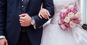 Turkey: Marriages down, divorces up in 2019