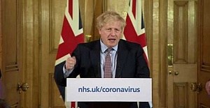 Boris Johnson: Renters to be protected...