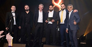 British Kebab Awards 2020 Winners Revealed
