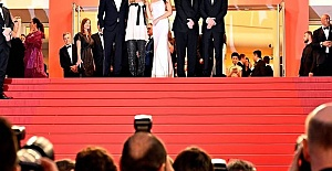 Cannes Film Festival postponed amid coronavirus