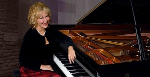 Coronavirus online concert, Turkish pianist's online concert attracts 800K+ people, coronavirus special