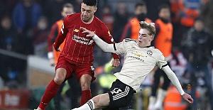English football can restart from June 1
