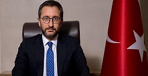 Turkish government's strategy turns the tide of COVID-19