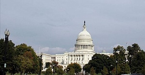 US lawmakers introduce new Russia sanctions bill