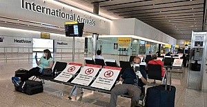 New UK travel quarantine rules a stunt,...